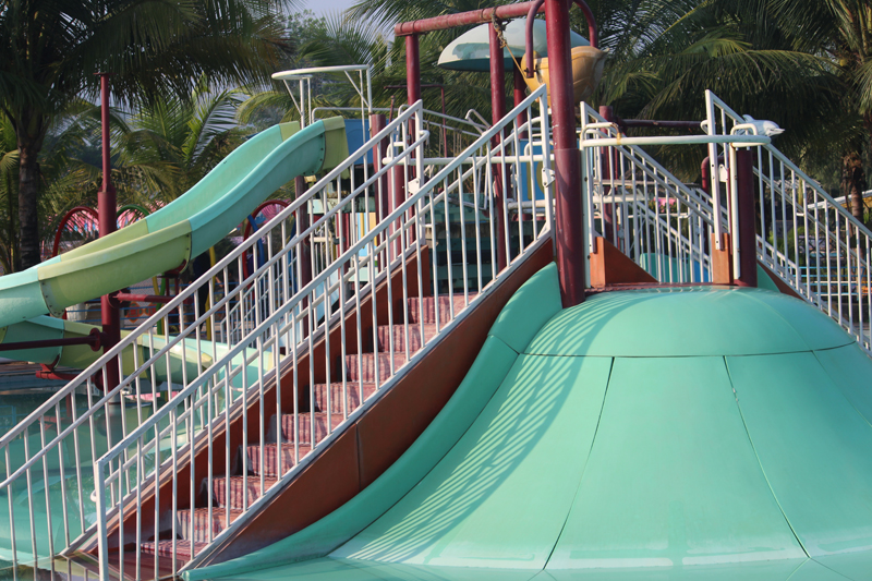 farm house in maharashtra with best slides